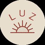 LUZ CERAMICS